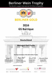 2016er-GS-Barrique_Gold-Berliner-Wein-Throphy-19_web