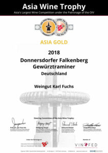 2018er-Gewürztraminer_Gold-Asia-Wein-Throphy-20_web