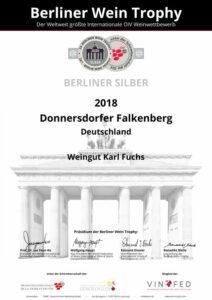 2018er-Gewürztraminer_Silber-Berliner-Wein-Throphy-20_web