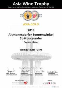 2018er-Spätburgunder_Gold-Asia-Wein-Throphy-20_web