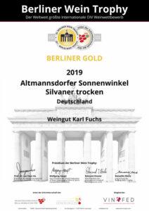2019er-Silvaner_Gold-Berliner-Wein-Throphy-21_web