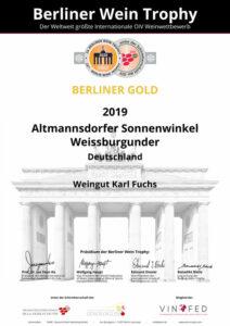 2019er-Weissburgunder_Gold-Berliner-Wein-Thropy-20_web